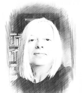 cropped-foto-perfil-dibujo-lc3a1piz.jpg